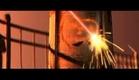Wall•e Official Trailer