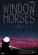 Window Horses (Window Horses)