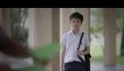 Gift - Singapore Drama Short Film // Viddsee