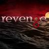 Silborgue: #1 Resenha de Séries: Revenge