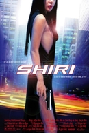 Shiri: Missão Terrorista (Swiri)