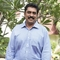 Ajay Ratnam