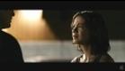 Trucker movie Trailer