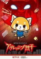Aggretsuko (1ª Temporada) (Aggretsuko)