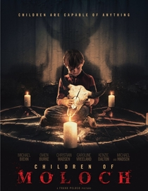 Red Handed - Poster / Capa / Cartaz - Oficial 2