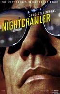 O Abutre (Nightcrawler)