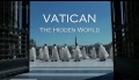 Vatican - The Hidden World.avi