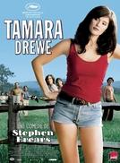 O Retorno de Tamara (Tamara Drewe)