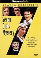 O Mistério dos Sete Relógios (Seven Dials Mystery)