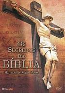 Os Segredos da Bíblia (Unlocking Ancient Secrets of the Bible)