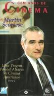 Cem Anos de Cinema