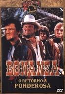 Bonanza - O Retorno a Ponderosa (Bonanza - Escape to Ponderosa)