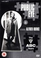 Public Eye (Public Eye)