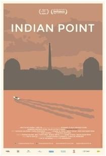 Indian Point: Uma Usina Nuclear em Nova York - Poster / Capa / Cartaz - Oficial 1