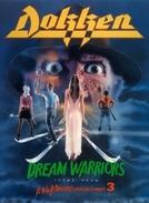 Dokken - Dream Warriors (Dokken - Dream Warriors)