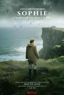 Série Sophie - Assassinato em West Cork - 1ª Temporada Completa