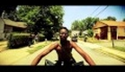 """""""Snow On Tha Bluff"""" Official Trailer #2"""