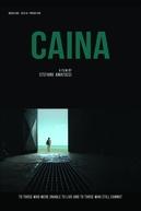 Caina (Caina)