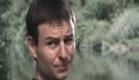 REDWOODS - 1st Trailer - TLA Releasing