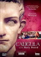 Calígula - O Primeiro Tirano (Caligula with Mary Beard)