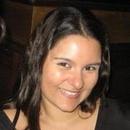 Ana Clara Lima Gaspar