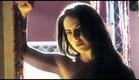 La Reina Del Sur 1 - Trailer HD.