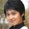 Lee Jung Mun