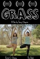 Grass (Grass)