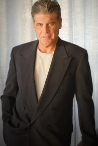 Oscar Corbella