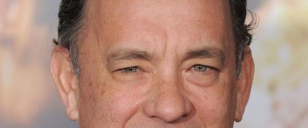 Os 5 Melhores Filmes de Tom Hanks