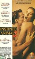 Instinto Animal 2 (Animal Instincts II)