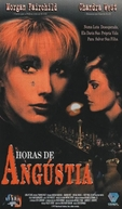 Horas de Angústia (Moment of Truth: Into the Arms of Danger)