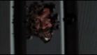 Broke Sky Trailer2 HDQT