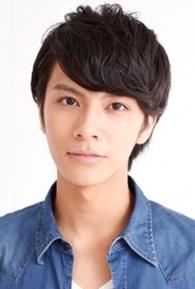 Nakao Masaki