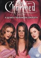 Jovens Bruxas (4ª Temporada) (Charmed (Season 4))