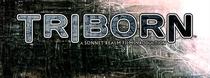 Triborn - Poster / Capa / Cartaz - Oficial 1