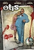 Otis - O Ninfomaníaco