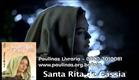 Trailer - Santa Rita de Cássia