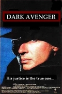A Mascara do Vingador ( Dark Avenger)