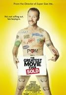 O Maior Filme Jamais Vendido (The Greatest Movie Ever Sold)