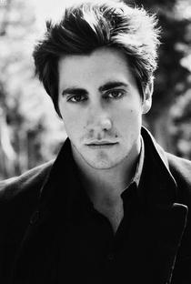 Jake Gyllenhaal - Poster / Capa / Cartaz - Oficial 3