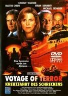 Um Cruzeiro para o Inferno (Voyage of Terror)