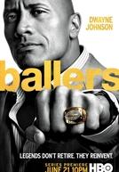 Ballers (1ª Temporada)