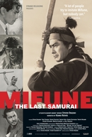 Mifune: O Último Samurai (Mifune: The Last Samurai)
