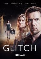 Glitch (2ª Temporada)