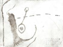 Trans*lúcidx - Poster / Capa / Cartaz - Oficial 1