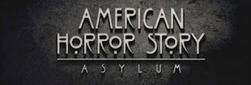 GARGALHANDO POR DENTRO: Notícia | Três Novos Teasers De American Horror Story