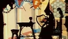 Jack and the Beanstalk, Lotte Reiniger (1955)