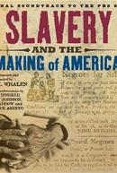 Escravidão e Construção da América (Slavery and the Making of America)