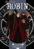 Witch Hunter Robin (Witch Hunter Robin)